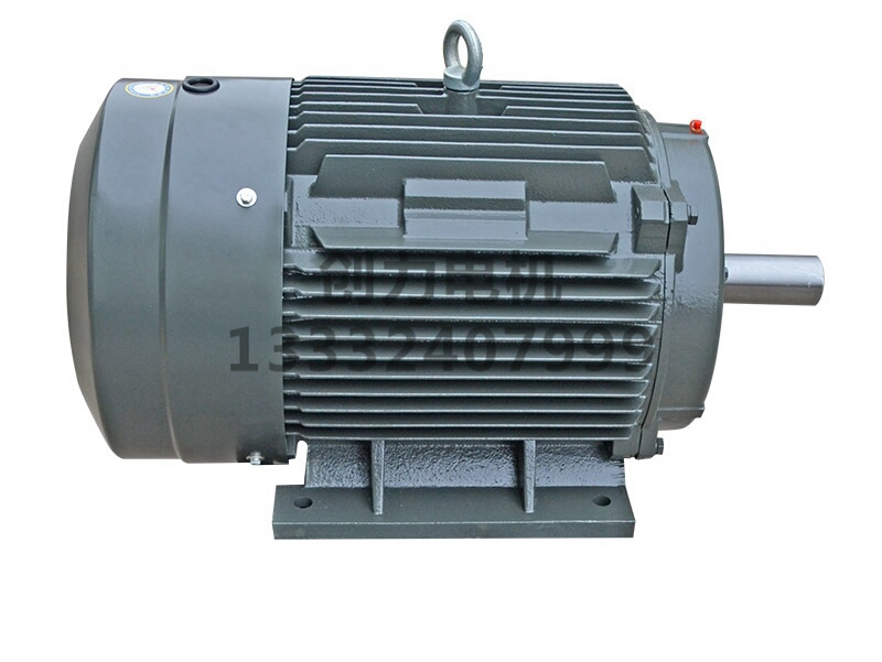 YX3vwin86com高效率vwin300