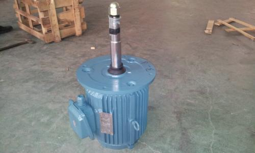 冷却塔专用vwin300